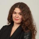 Голунова Анастасия Дмитриевна