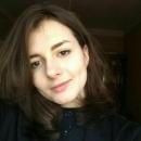 Горлова Наталья Владимировна