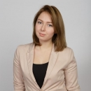 Шандра Анастасия Владимировна