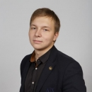Дугин Иван Владимирович