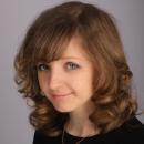 Киселёва Анастасия Михайловна