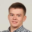 Попков Андрей Юрьевич