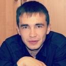 Потапов Евгений Николаевич