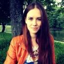 Посесор Ирина Васильевна