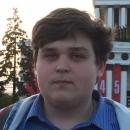 Мазько Евгений Олегович