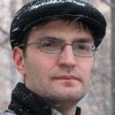 Никитин Алексей Антонович