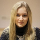 Емельянова Ксения Львовна