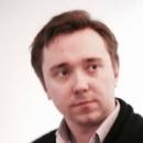 Иванов Максим Димович