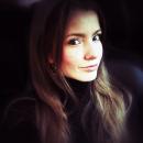 Ганкина Александра Дмитриевна