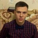 Судинко Олег Юрьевич