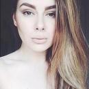 Гузе Ксения Михайловна