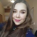 Гогуева Дарья Степановна