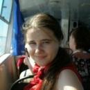 Широкова Валентина Борисовна