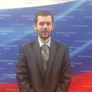 Ленков Илья Николаевич