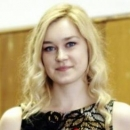 Самсонова Наталья Александровна
