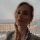 Зунтова Ирина Сергеевна