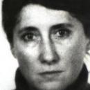 Пугачева Светлана Георгиевна