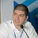 Хади Роман Ахмедович