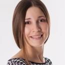Попова Елена Николаевна