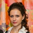 Блохина Татьяна Алексеевна