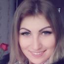 Бушманова Наталья Сергеевна