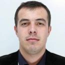 Хафиззода Парвиз Саидов