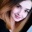 Бельтюкова Татьяна Васильевна