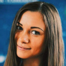 Кудашева Марина Валерьевна