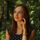Антонова Александра Алексеевна