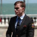 Эсенбаев Узайри Ниязбегович