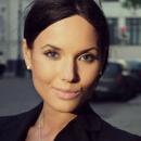 Богомолова Евгения Сергеевна
