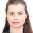 Залевская Татьяна Дмитриевна