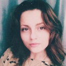 Шеборонина Дарья Вячеславовна