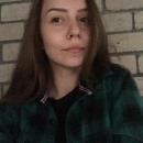 Крылова Ирина Алексеевна