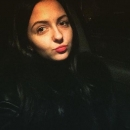 Литвиненко Валерия Игоревна