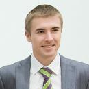 Лебедев Ярослав Олегович