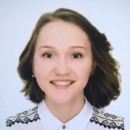 Алексеева Анастасия Сергеевна
