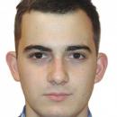 Латыпов Амир Альфритович