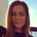 Краснова Анна Олеговна