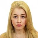 Федорко Наталия Александровна