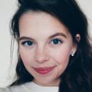 Высоцкая Зоя Романовна