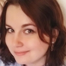 Шепелева Софья Александровна