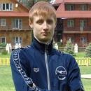 Михеев Дмитрий Игоревич