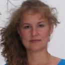 Трегуб Илона Владимировна