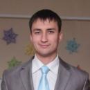 Бубнов Александр Иванович