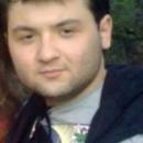 Жанкишиев Вадим Жагафарович