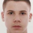 Капранов Николай Дмитриевич