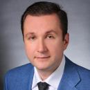 Малышев Максим Алексеевич
