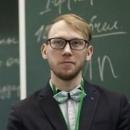 Баженов Евгений Анатольевич