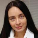 Фрумина Светлана Викторовна